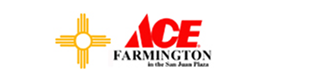 Ace Hardware Of Farmington